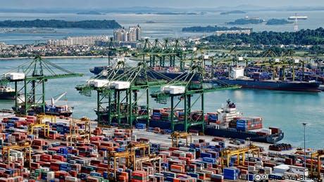 宏观经济学的力量:真实世界中的经济学原理(葡萄牙语)