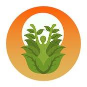 Seguridad agroalimentaria