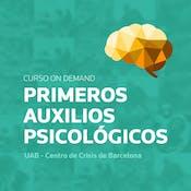 Primeros Auxilios Psicológicos (PAP)