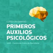 Primeiros Socorros Psicológicos (PSP)