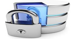网络安全及其十大领域