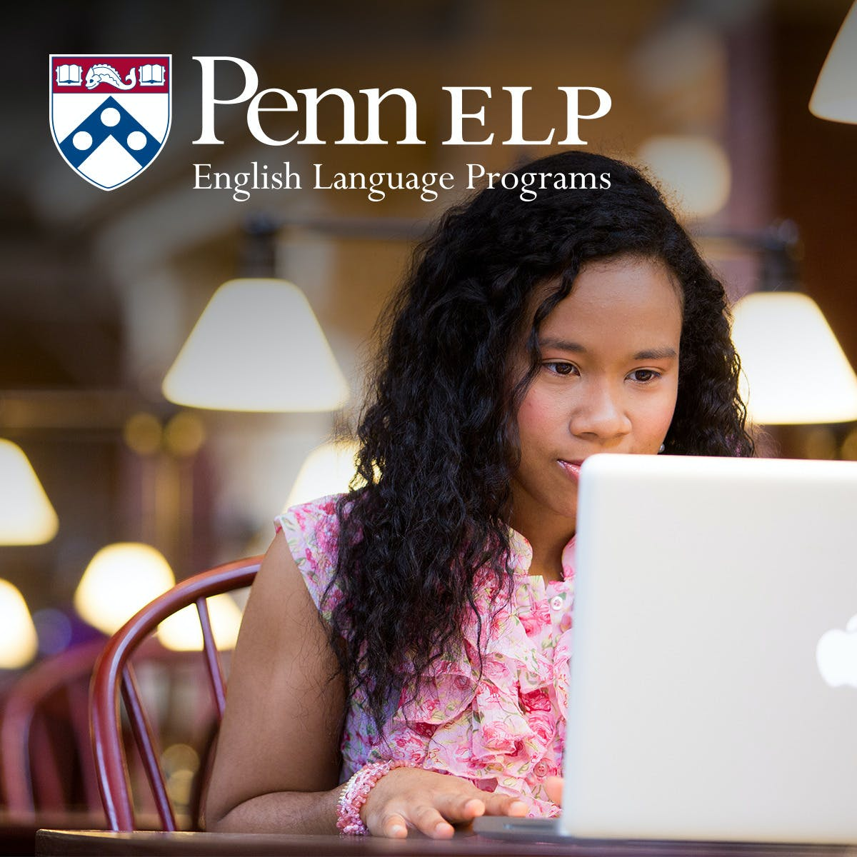 Processo de candidatura em universidades dos EUA
