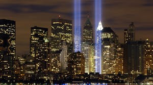 Understanding 9/11: Why 9/11 Happened & How Terrorism Affects Our World Today