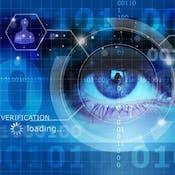 Introducción a la Visión Artificial con Watson y OpenCV