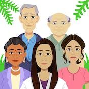 Health After Cancer: Cancer Survivorship for Primary Care