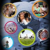 Saúde Global:  Uma Visão Interdisciplinar