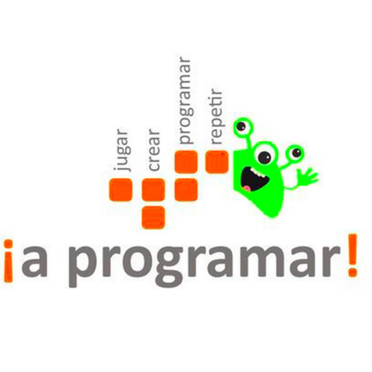 ¡A Programar! Una introducción a la programación