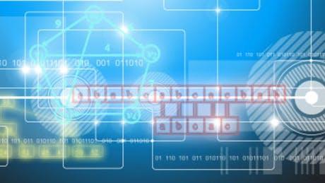 数据结构基础