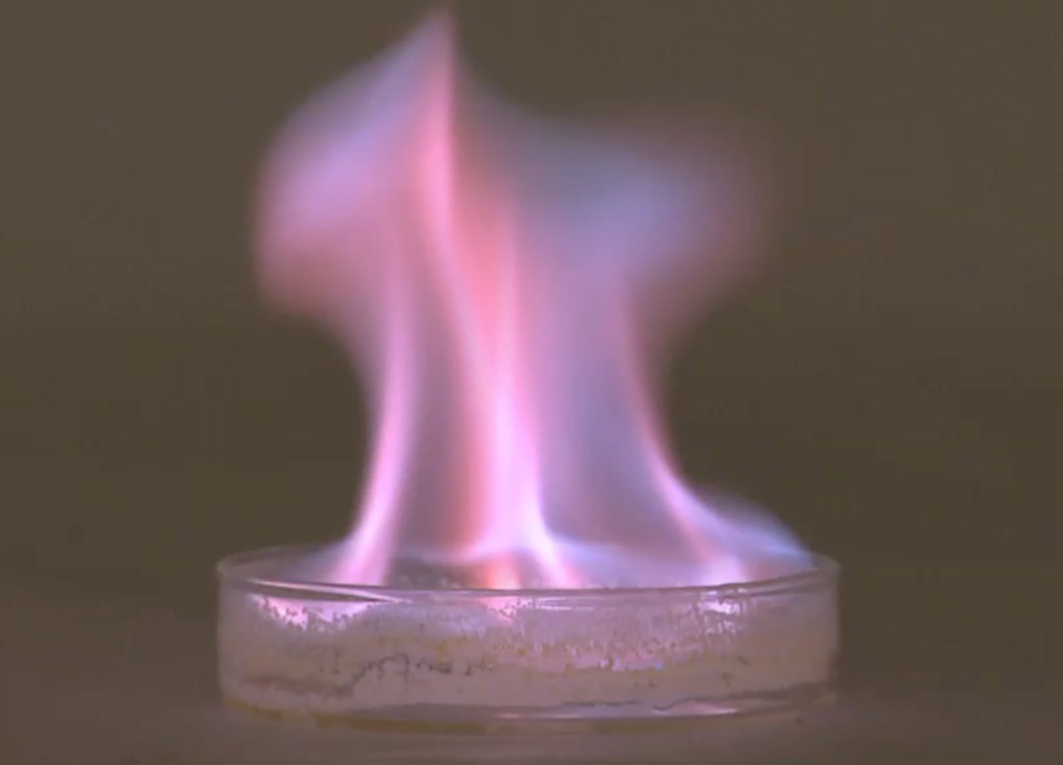 Introduction to Chemistry: Structures and Solutions | Coursera