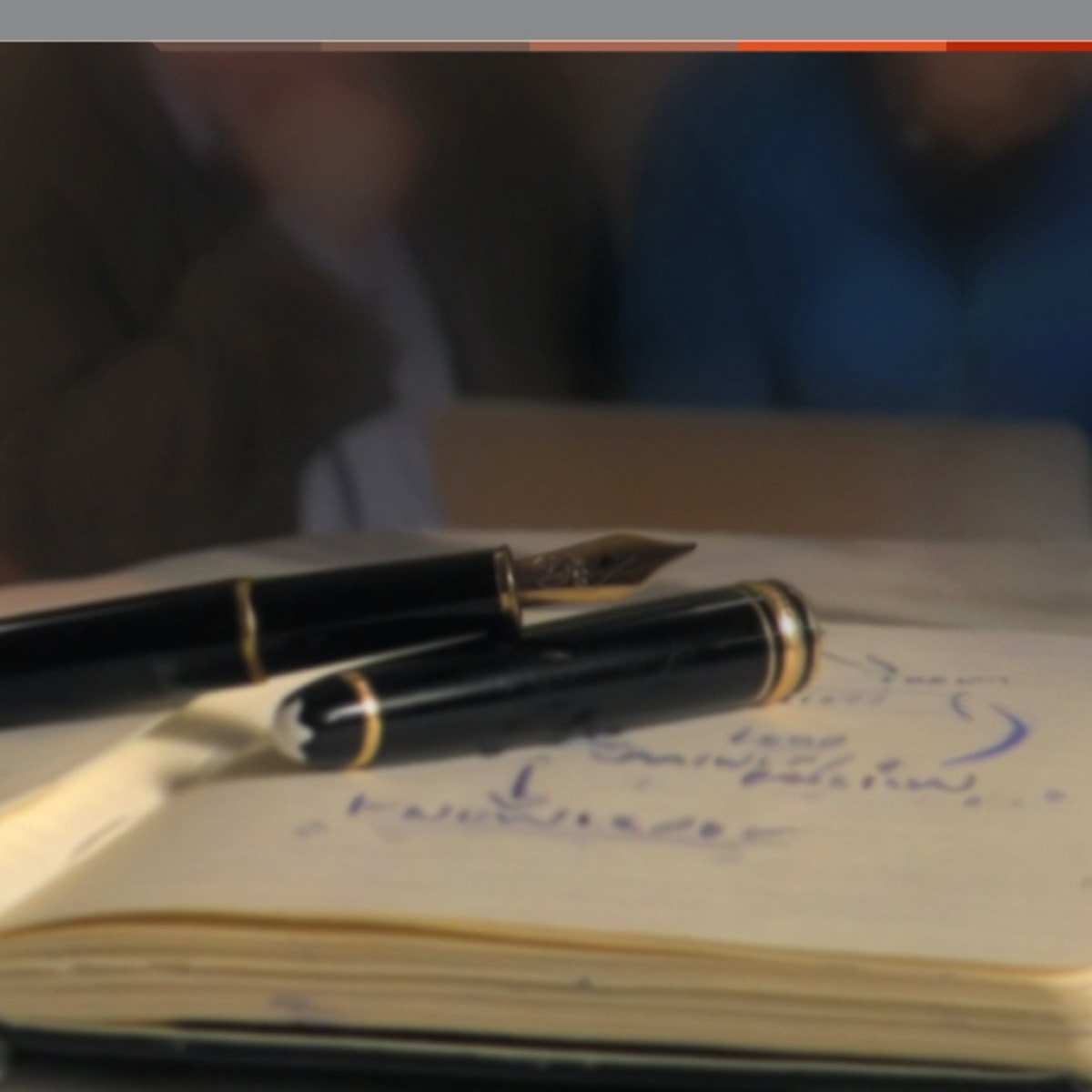 business writing courses for professionals online