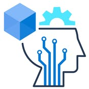 Build and Operate Machine Learning Solutions with Azure