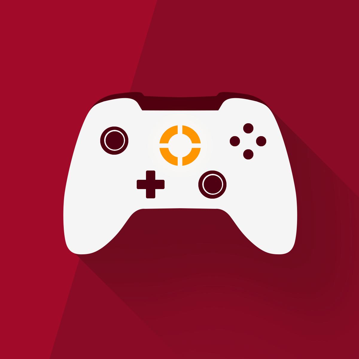 Gameplay en videojuegos