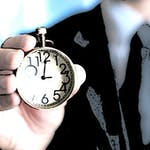 Work Smarter, Not Harder: Time Management for Personal & Professional Productivity
