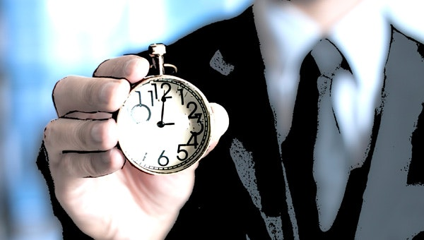 Trabaja inteligentemente, no más duro: Gestión del tiempo para la productividad personal y profesional