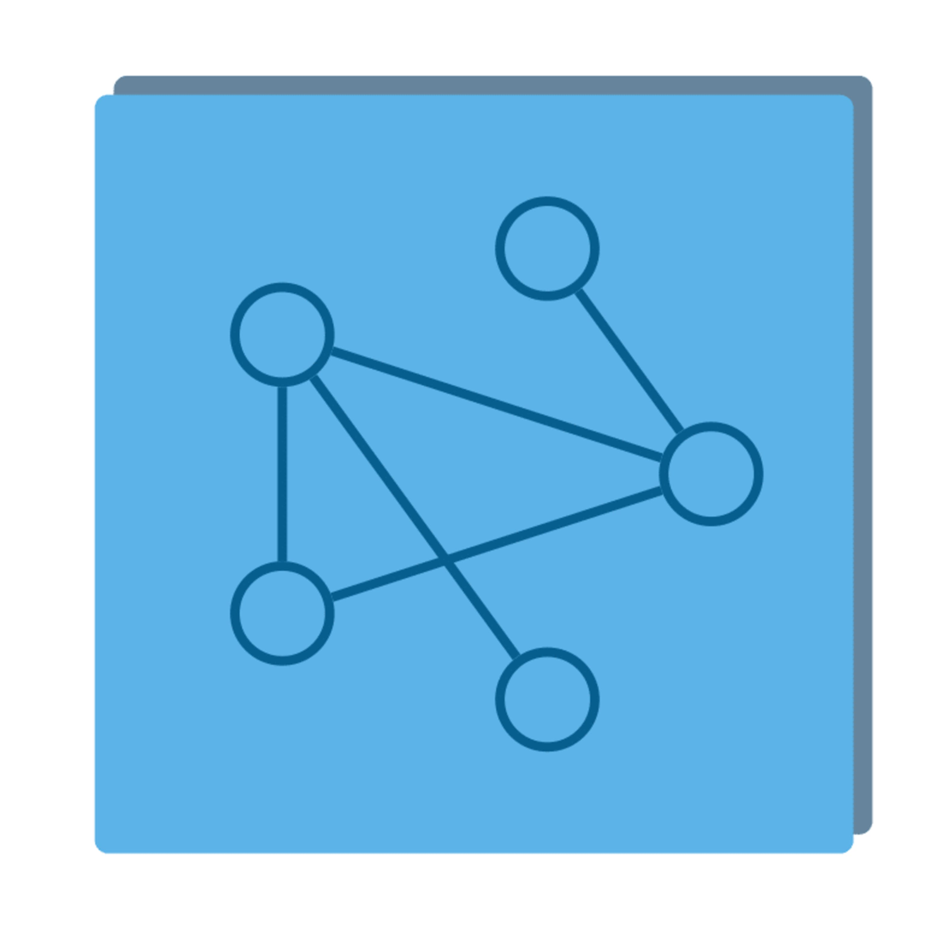 Introduction to Graph Theory | Coursera
