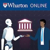 AI Strategy and Governance