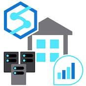 Data Warehousing with Microsoft Azure Synapse Analytics