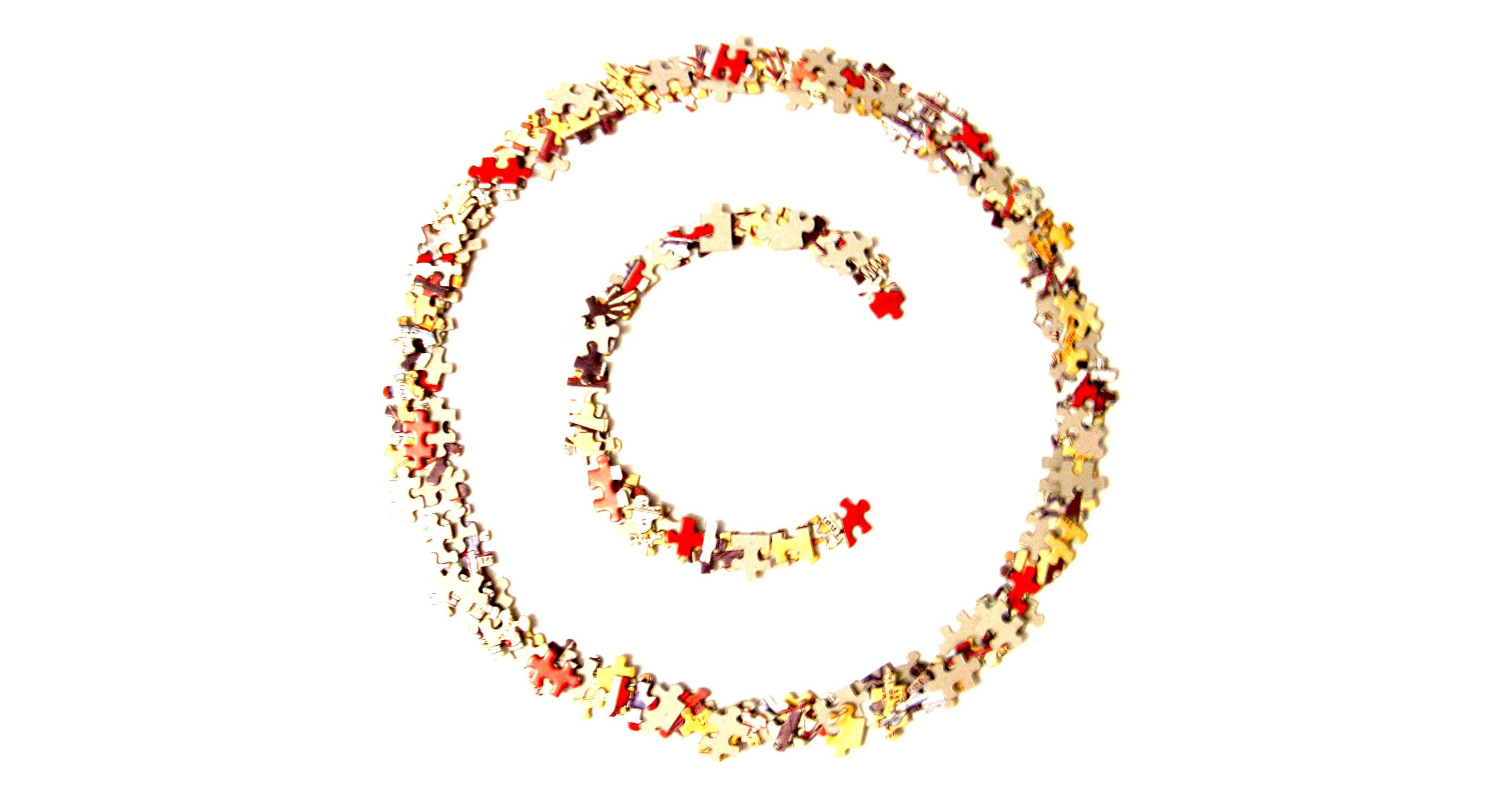 Copyright for Educators & Librarians