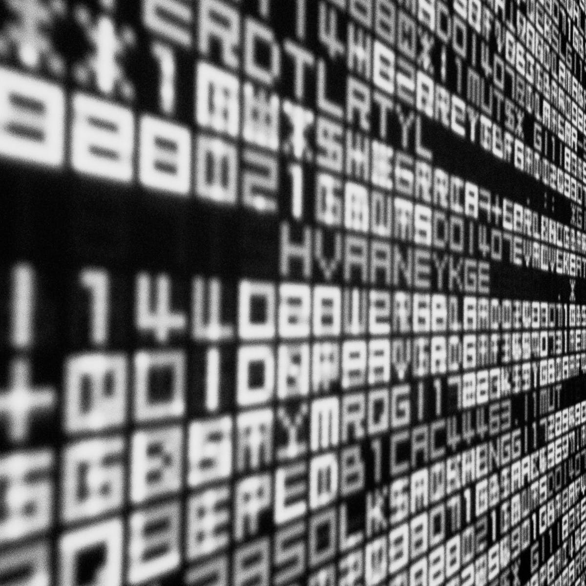 A Crash Course in Data Science