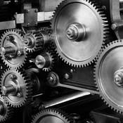Промышленность, инженерное образование и наука: история и перспективы