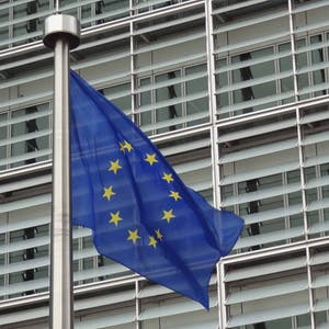 EU policy and implementation: making Europe work!