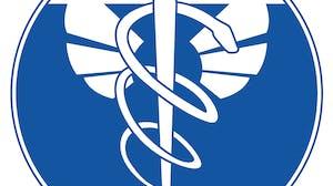 Trauma Emergencies and Care