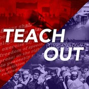 Free Speech on Campus Teach-Out