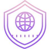 Международная информационная безопасность: теория и практика
