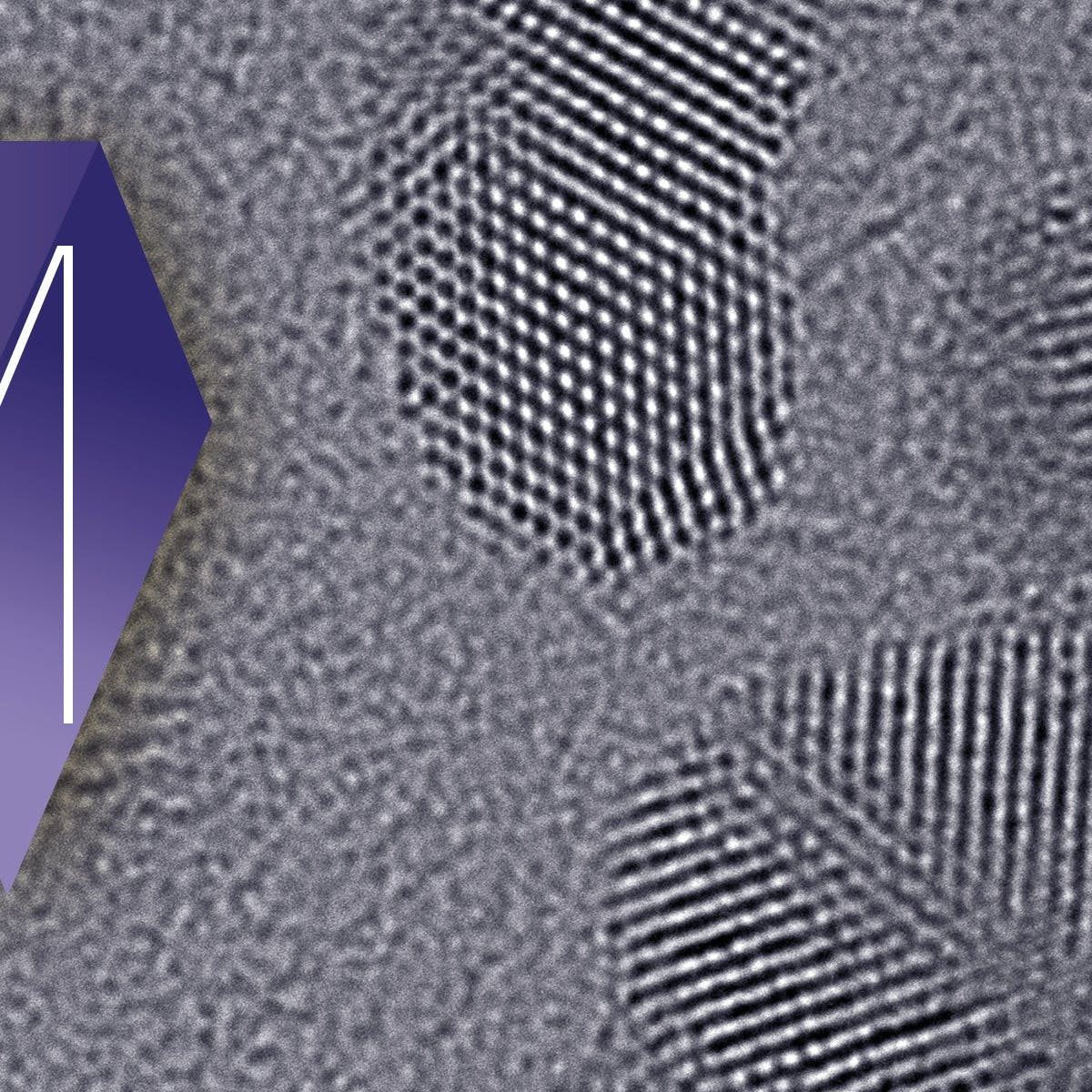 Transmission electron microscopy for materials science