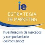 Investigación de mercados y comportamiento del consumidor