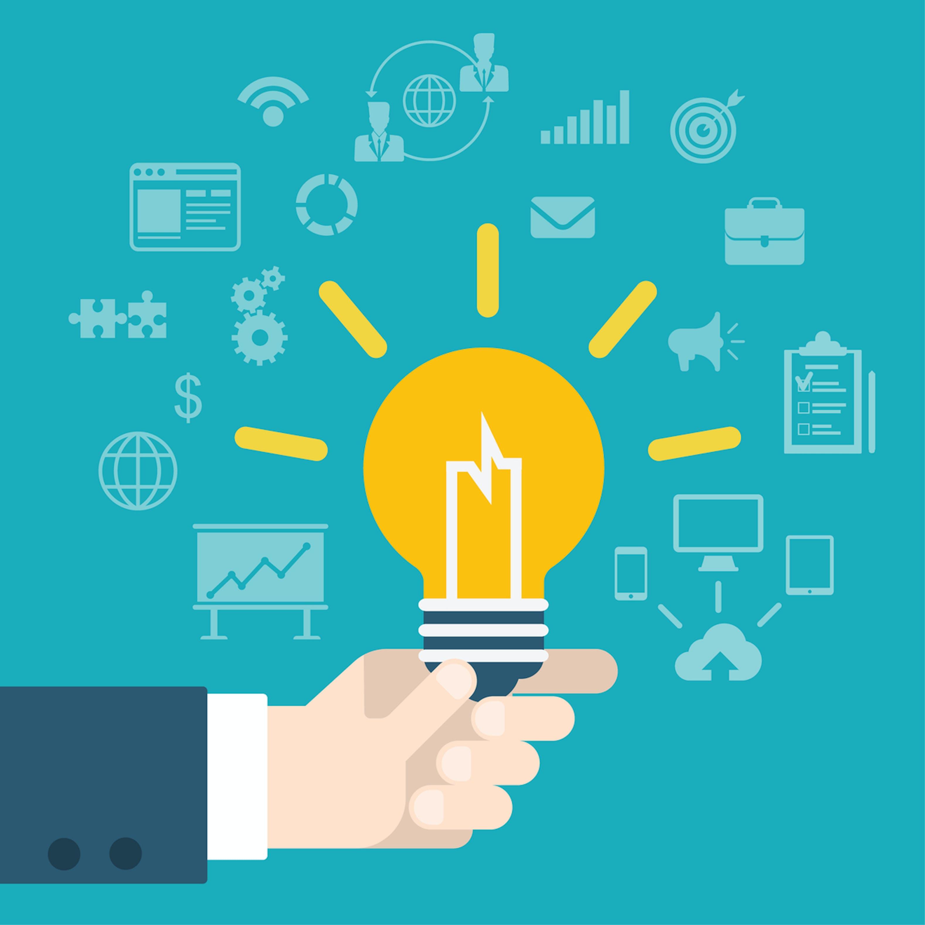 Innovation Management | Coursera