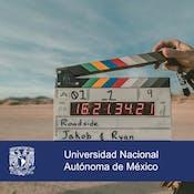 Usos Didácticos del Cine: Introducción al Análisis