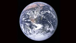 Our Earth: Its Climate, History, and Processes