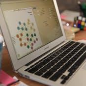 Revisão Sistemática e Meta-análise