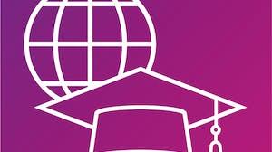 Global Disease Masterclass: Non-communicable Diseases