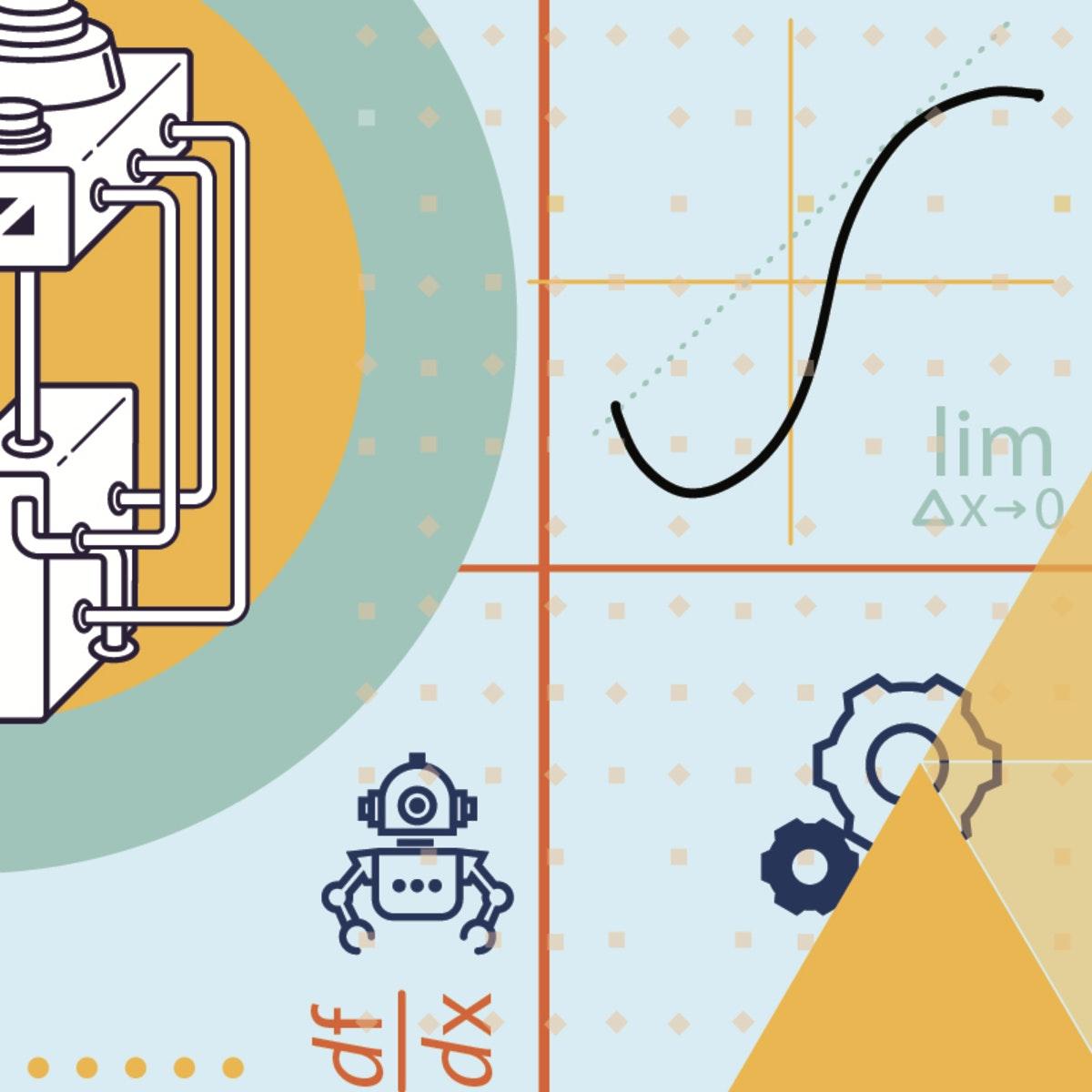 Mathematics for Machine Learning: Multivariate Calculus