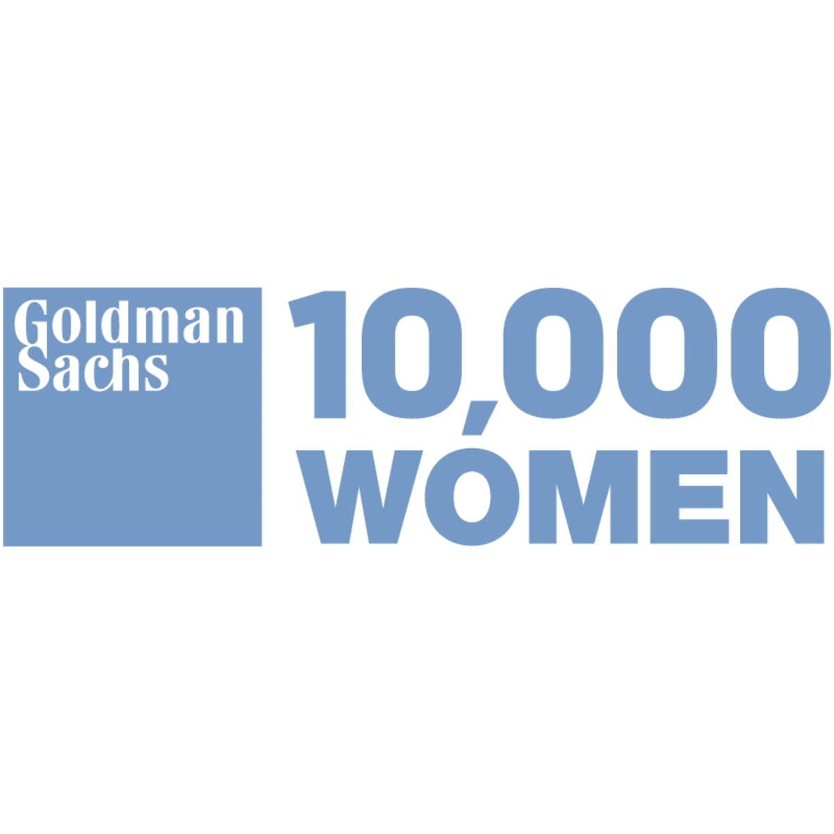 Grow Your Business with Goldman Sachs 10,000 Women