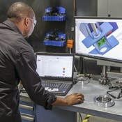 CAM and Design Manufacturing for Mechanical Engineers with Autodesk Fusion 360