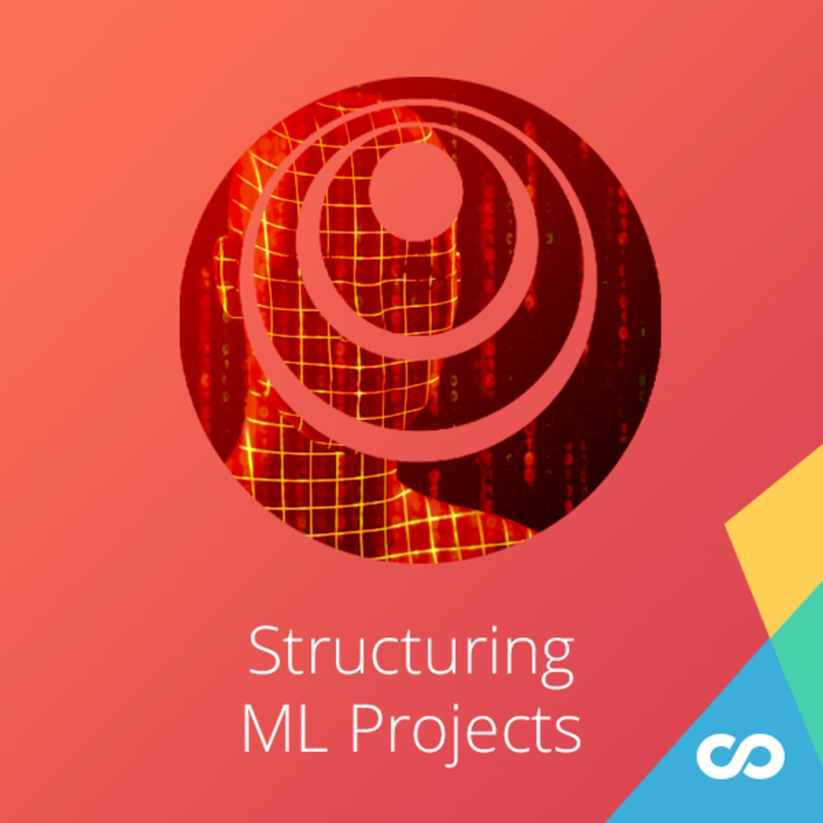 structuring machine learning projects coursera