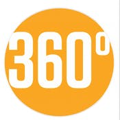 The 360º Corporation: Tools for Achieving Corporate Purpose