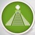 Desarrollo de aplicaciones avanzadas con Android