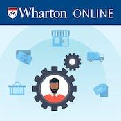 Managing Human Capital in Retail