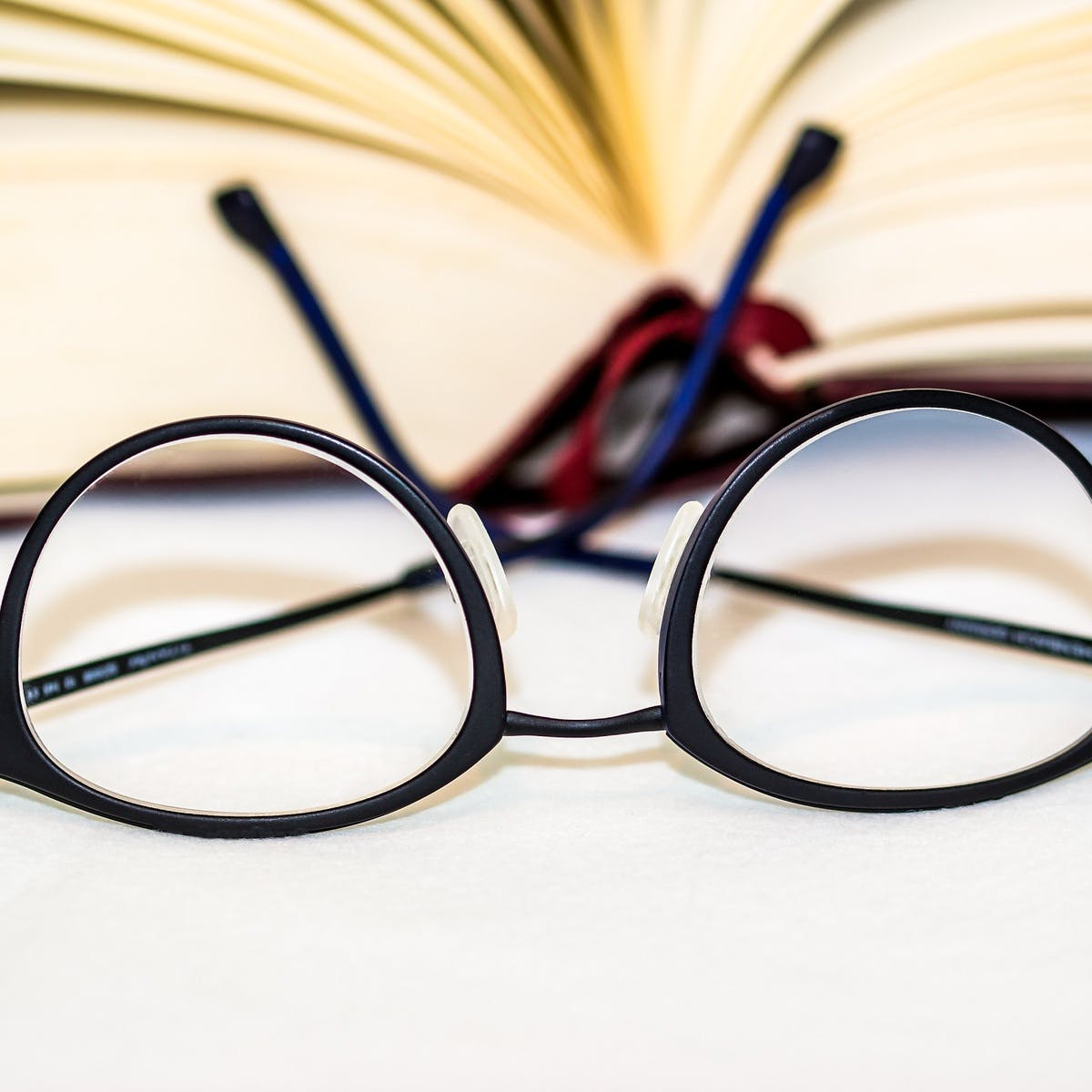 Criterios para la Gestión y el Aseguramiento de la Calidad en la Educación Superior