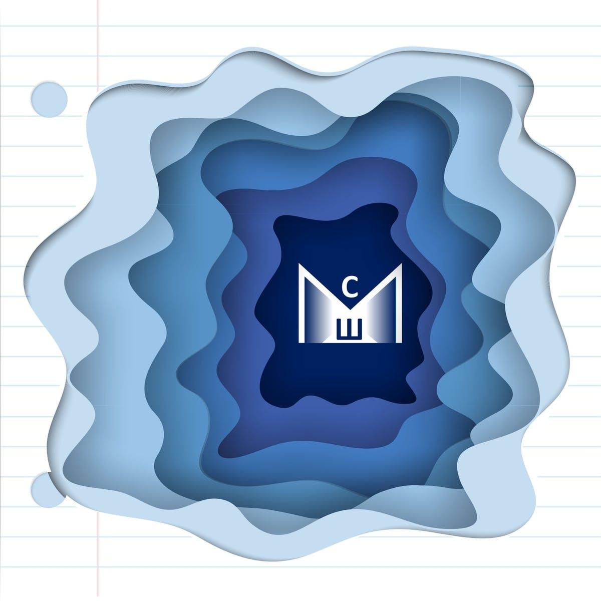 Семантика (Московская семантическая школа и близкие теории)