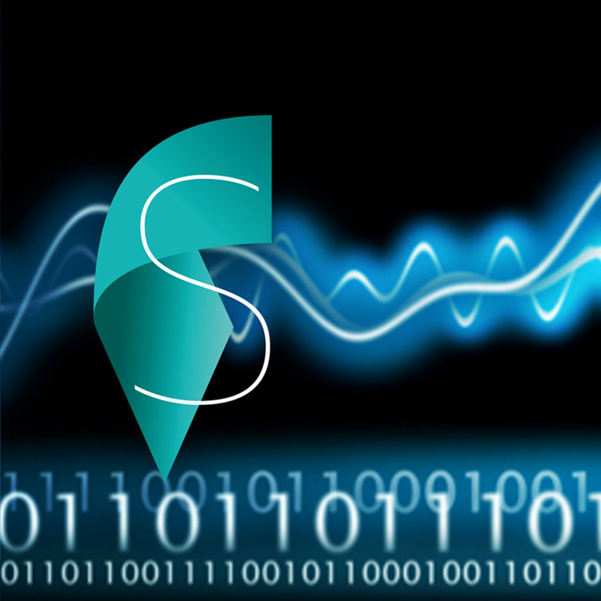 Digital Signal Processing 1 Basic Concepts And Algorithms Coursera