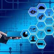 Machine Learning Rapid Prototyping with IBM Watson Studio