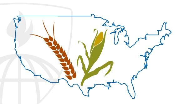 美国食品系统概论:从公共卫生的观点出发