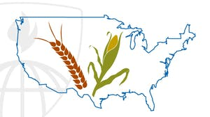 An Introduction to the U.S. Food System: Perspectives from Public Health