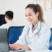 Value-Based Care: Reimbursement Models