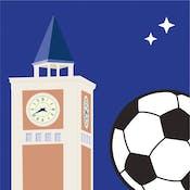 Historia de las reglas del fútbol en Inglaterra y en Argentina